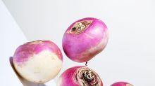 減壓要食紫色食物?紫薯、紫色椰菜都入選