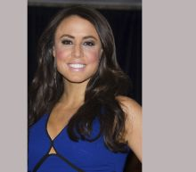 Lawsuit claims ex-Fox News host was harassed online by Fox