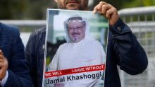 Egypt commends 'decisive' and 'brave' actions by Saudi King over Khashoggi case