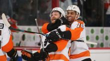 Why NHL's forced parity ultimately hurts its goals (What We Learned)