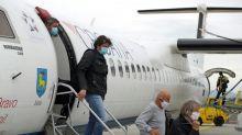 L'OACI publie ses recommandations sanitaires pour relancer le secteur aérien