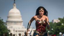 """""""Wonder Woman 1984"""": Das ist der erste Blockbuster nach dem Lockdown"""