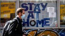 Coronavirus: Catalogne, Leicester, Lisbonne... ces lieux où la population doit se reconfiner