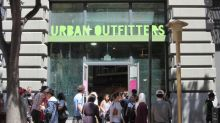 Bull of the Day: Urban Outfitters (URBN)