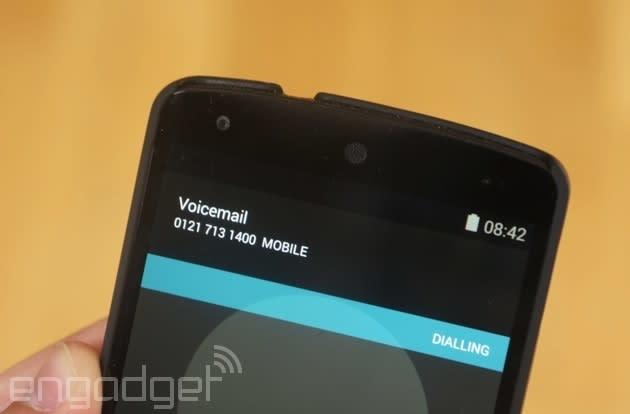 EE and Three's voicemail systems hacked using number-cloning trick