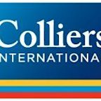 Colliers International Reports Better Than Expected Third Quarter Results