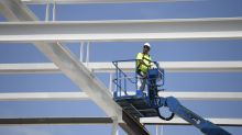 U.S. adds more jobs than forecast in August as wage growth surges