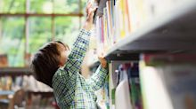 Create A Mental Health Shelf – And 8 Other Tips To Calm Anxious Kids