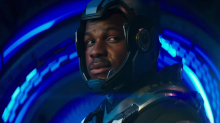The Kaiju-Jaeger war reignites in Pacific Rim: Uprising trailer