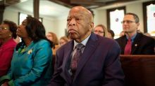 'John Lewis: Good Trouble' Amplifies Action Against Injustice With Debut, Kore-eda's 'The Truth' Premieres – Specialty Streaming Preview
