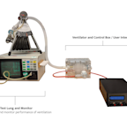 Can this simple ventilator help slow coronavirus death rate?
