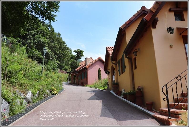 京畿道小法國村-2018-08-13.jpg