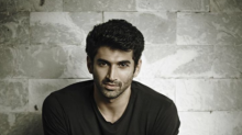 Droolworthy pictures of Aditya Roy Kapur that will make your day