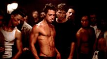 From 'Fight Club' to 'The Phantom Menace': Looking Back on the Mixed Legacy of Hollywood's Class of 1999