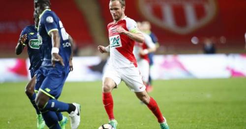 Foot - Coupe - Monaco, équipe la plus victorieuse d'Europe