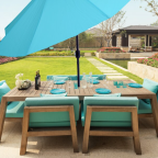 You can score so many unbelievable deals on home goodies with these 4th of July sales
