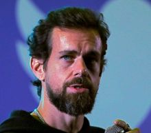 Jack Dorsey: Bids reach $2.5m for Twitter co-founder's first post