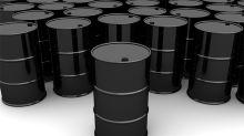 How Oil ETFs Work