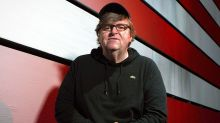 How Michael Moore Lost His Audience