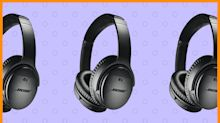 Headphones for all: 8 early Black Friday deals that let you crush your holiday list—starting at just $5