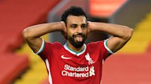 Liverpool vs Leeds LIVE: Result and reaction from Premier League fixture today