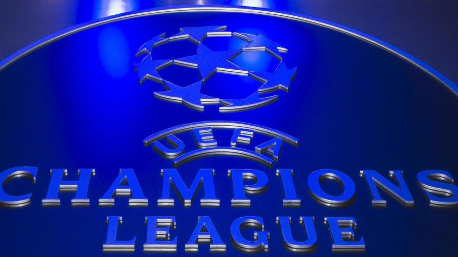 Champions League restart: Who has the edge?