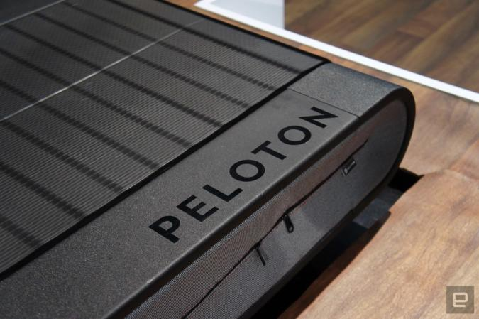 Peloton treadmill owners will be able to run again without a paid subscription
