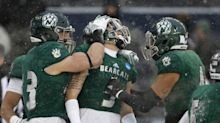 Players from D2 champion Northwest Missouri State injured in car crash