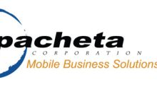 Brightree Acquires Mobile Delivery Provider Apacheta to Streamline HME Delivery