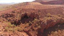 Fanno esplodere sito archeologico: società mineraria australiana chiede scusa agli aborigeni
