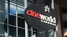 AMC joins Cineplex, Cineworld in closing theatres amid virus outbreak
