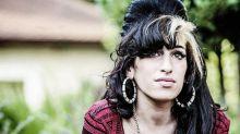Chi era Amy Winehouse, curiosità sulla cantante britannica