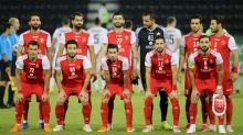 Ligue des champions d'Asie: joueur iranien suspendu pour geste raciste, fans en colère