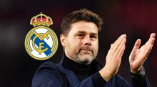 'Real Madrid is my dream' - Pochettino clarifies Barcelona stance as he discusses his future