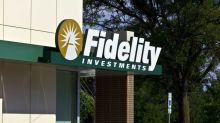 Fidelity Magellan ETF (FMAG): A Legend at a Lower Cost