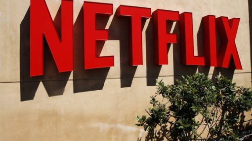 What to Expect When You're Expecting a Netflix, Inc. Q2 Report