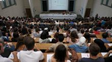 Classement de Shanghaï: l'université Paris-Saclay dans le Top 15 des universités dans le monde