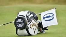 Balls, woods and irons drive Callaway Golf earnings beat