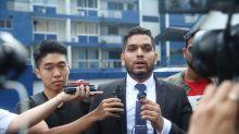 Hand over student activist's degree cert or get sued, activist tells UM