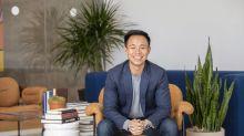 Why WeWork's turmoil won't hurt San Francisco's office market