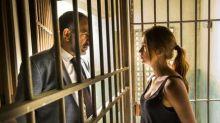 'Totalmente Demais', resumos de 3 a 8 de agosto: Germano vai ao encontro de Eliza na cadeia e acaba preso também