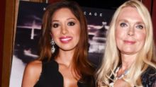 Farrah Abraham Says Her Mother Is 'Evil' After She Claimed the Star Had Multiple Mental Illnesses