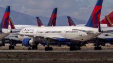 Coronavirus: redoutant des nationalisations, les compagnies aériennes américaines hésitent à accepter l'aide de l'Etat