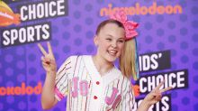 JoJo Siwa confirms she is a member of the LGBT community: 'I'm the happiest that I've ever been'