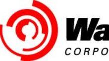 Wabtec Begins Operations at Neighborhood 91 Additive Hub