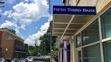 Fifth Third Bank will soon close its NoDa branch