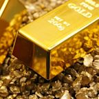 Before You Buy New Carolin Gold Corp. (CVE:LAD), Consider Its Volatility