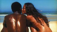 Dia do cinema brasileiro: os 10 filmes nacionais mais importantes da História
