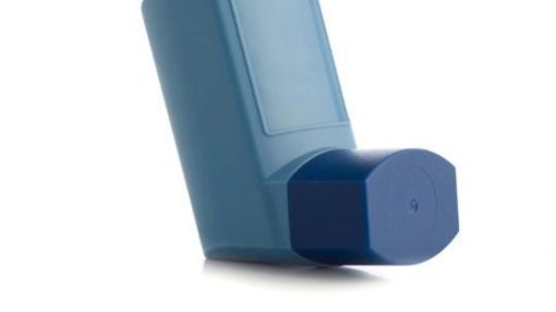Childhood Asthma Rates Are Leveling Off Except for One Group Of Kids