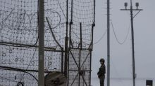 South Korean general sacked over defector's return